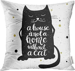Best pillow pet advertisement Reviews