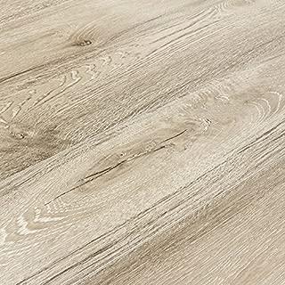 Best lion oak laminate flooring Reviews