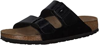 Birkenstock Arizona, Unisex Adults' Fashion Sandals