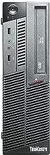 Lenovo ThinkCentre M90p M90 Windows 10 Pro Intel Core i5 650 Dual Core CPU Processor @ 3.20 GHZ Desktop