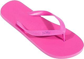 Zohula Originals Bulk Buy Flip Flops - 100 Pairs
