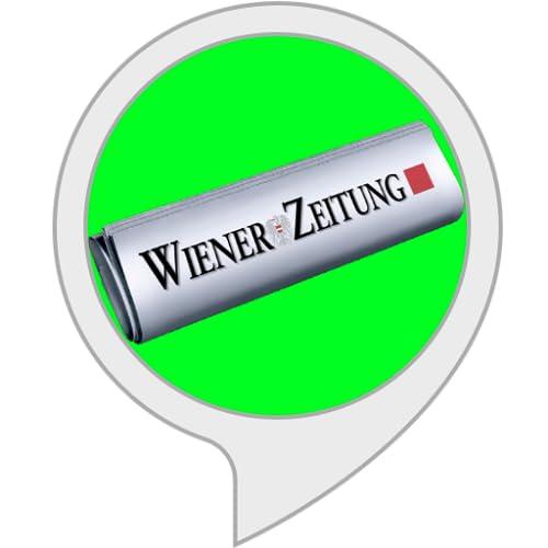 Wiener Zeitung Sport News
