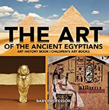 Best the art of ancient egypt revised edition ebook Reviews