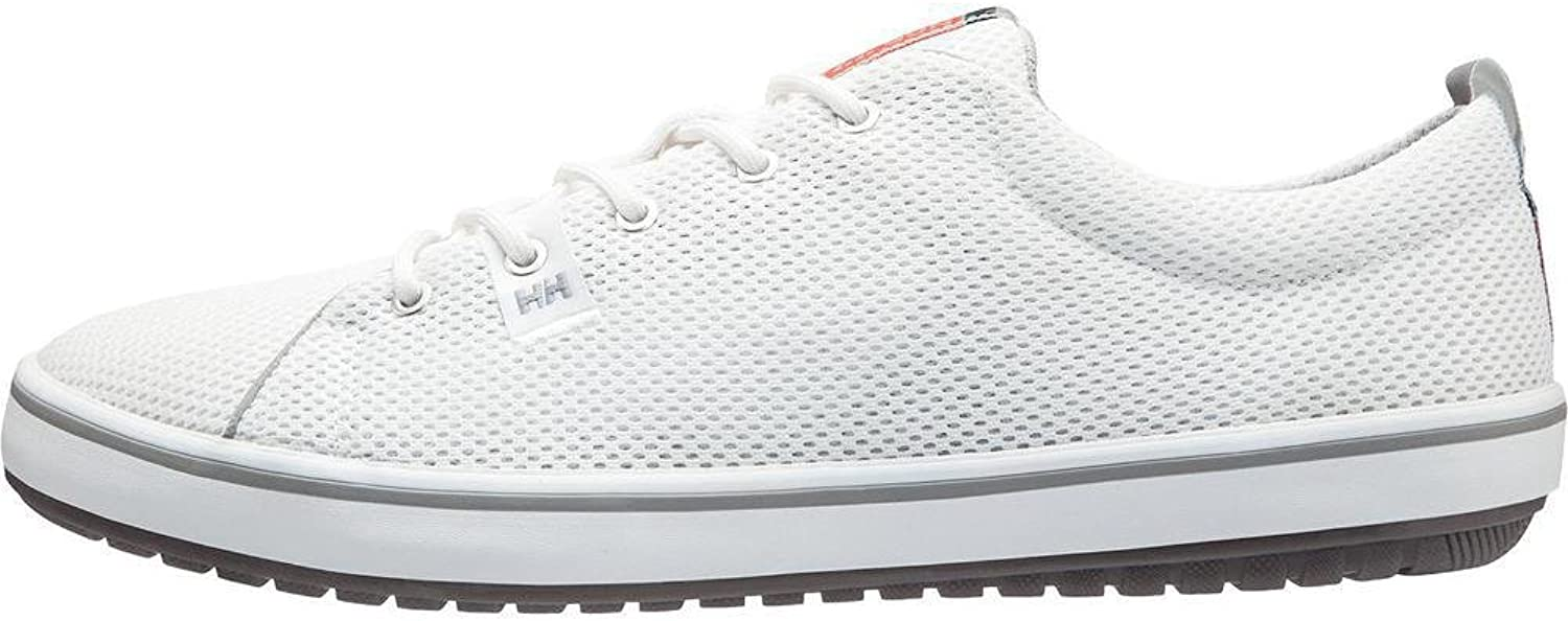 Helly Hansen Men's Scurry 2 Boating shoes