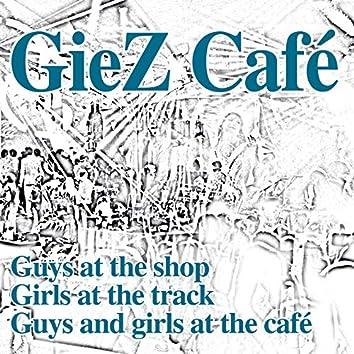 Giez Café
