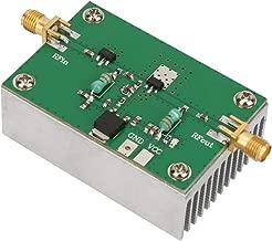wideband rf amplifier kit