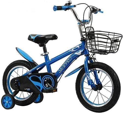Kinderfürr r 88cm, 10cm  , 115cm, 2-9 Jahre Alter Kinderwagen Kinderwagen