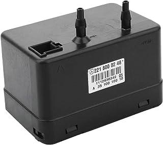 TOPAZ 2218000248 Vacuum Pump Fit For Mercedes W221 S350 S400 S550 S600 CL600