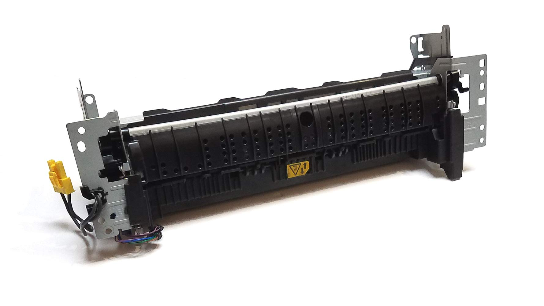 Replacement for HP RM1-4554 On-Site Laser Compatible Fuser P4515 P4015 Works with: P4014 New Build
