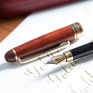 Best fountain pen old Reviews
