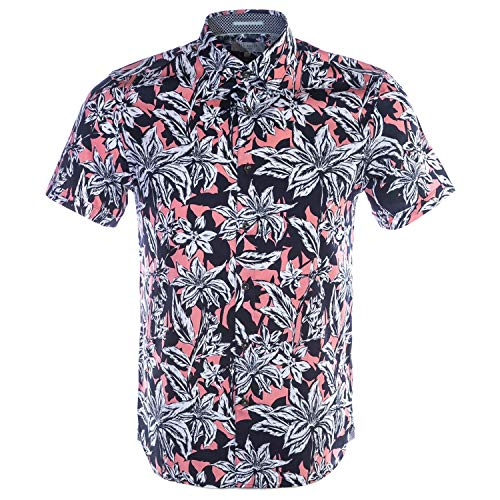 Ted Baker - Camiseta para hombre