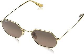 ray ban ferrari sunglasses india