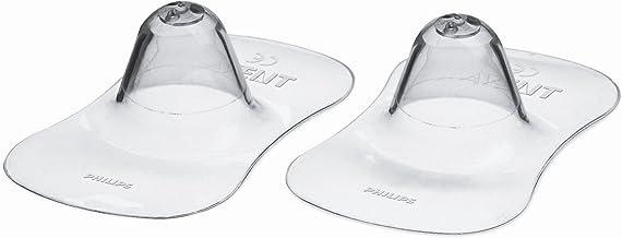 Philips AVENT BPA Free Nipple Protector, Small