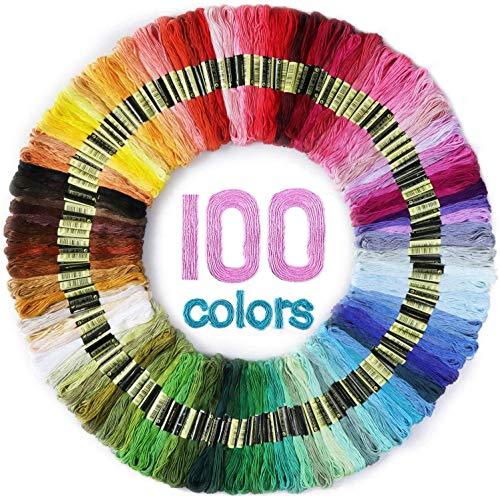 Maxee -   100 Farben