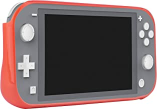 FR-TEC - Switch Lite Bumper protector + Grips (Nintendo Switch Lite)