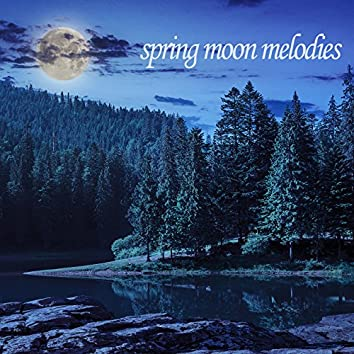 Spring Moon Melodies