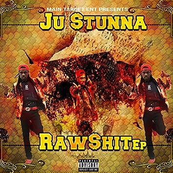 RawShit - EP