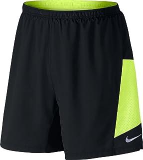 Amazon Es Pantalones De Baloncesto Nike