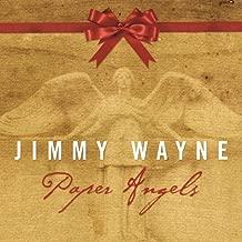 Paper Angels 2008