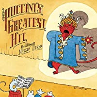 Puccini's Greatest Hits: Ultimate Nessum Dorma