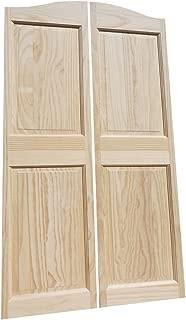 Cafe Doors by Cafe Doors Emporium   65