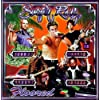 Floored by Sugar Ray (1997-05-03)