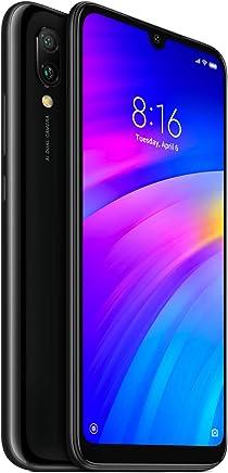 Xiaomi Redmi 7 32GB, Eclipse Black