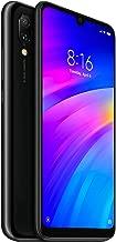 Smartphone Xiaomi Redmi 7 32GB 3GB RAM Preto