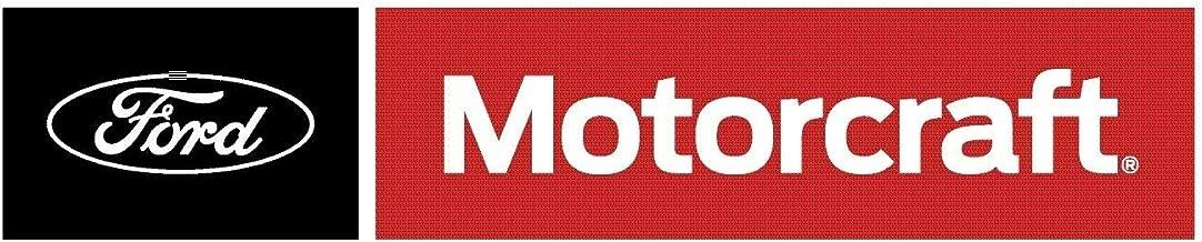 Motorcraft GL506RM Remanufactured Alternator