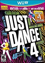 Best just dance 4 store songs Reviews