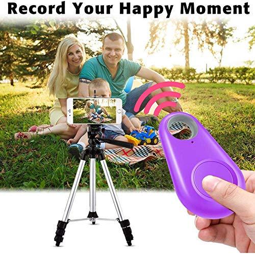 GBD 5 Pack Smart Key Finder Product Image