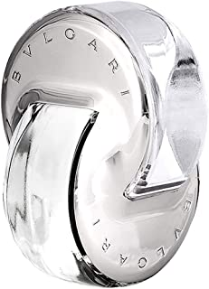 Bvlgari Omnia Crystalline Agua de Colonia 40 ml - 450 gr