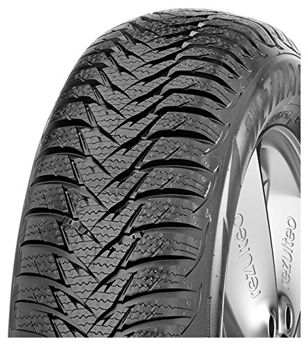 Goodyear Ultra Grip 8 M+S - 165/65R14 79T - Winterreifen