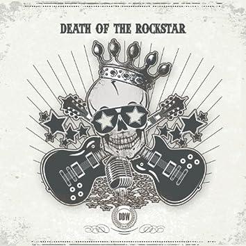 Death of the Rockstar