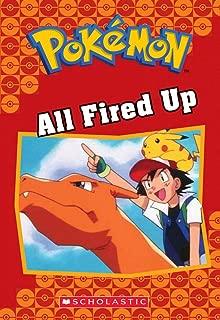 fired u