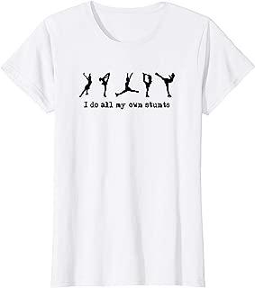 Best figure skating shirts Reviews