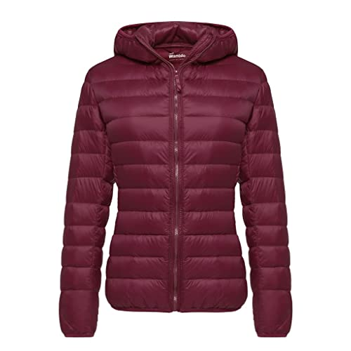Uniqlo Jackets: Amazon.com