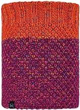 Buff Unisex Volwassen 1207045021000 Shawl, roze, One Size