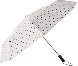 Rain Drop Travel Umbrella