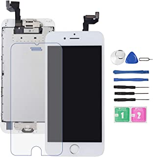 all iphone 6s parts