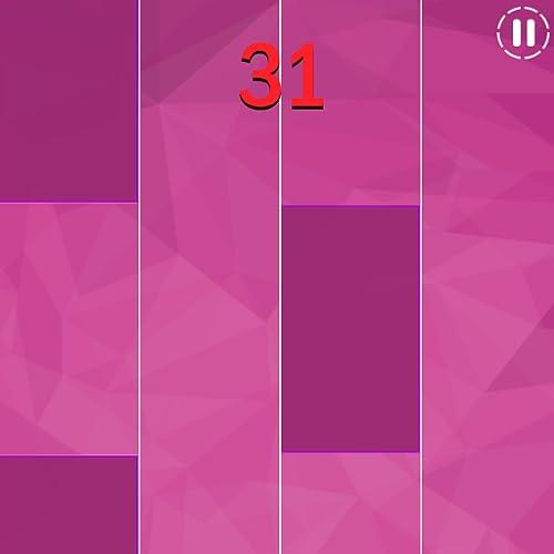 Tap Magic Tiles