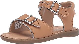 Stride Rite Kids Naomi Girl's Sandal