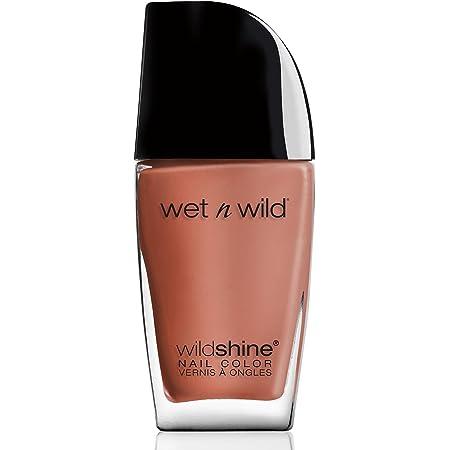 Wet N Wild Smalto Wild Shine, Casting Call - 12 Ml