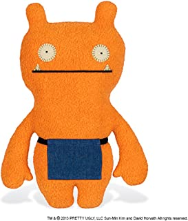 Ugly Doll Classic Wage
