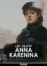 Anna Karenina [annotated]
