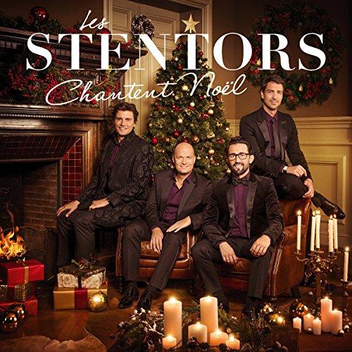 Les Stentors chantent Noël