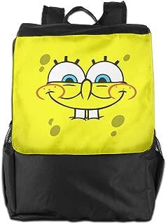 Best spongebob laptop wallpaper Reviews