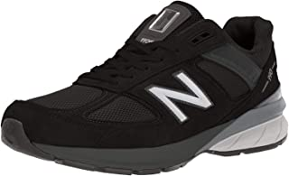 Best new balance 565 Reviews
