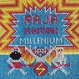 Rivo Paroni (feat. Rivo Paroni)