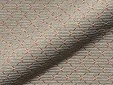 Möbelstoff SIRA Muster Abstrakt Farbe beige als robuster